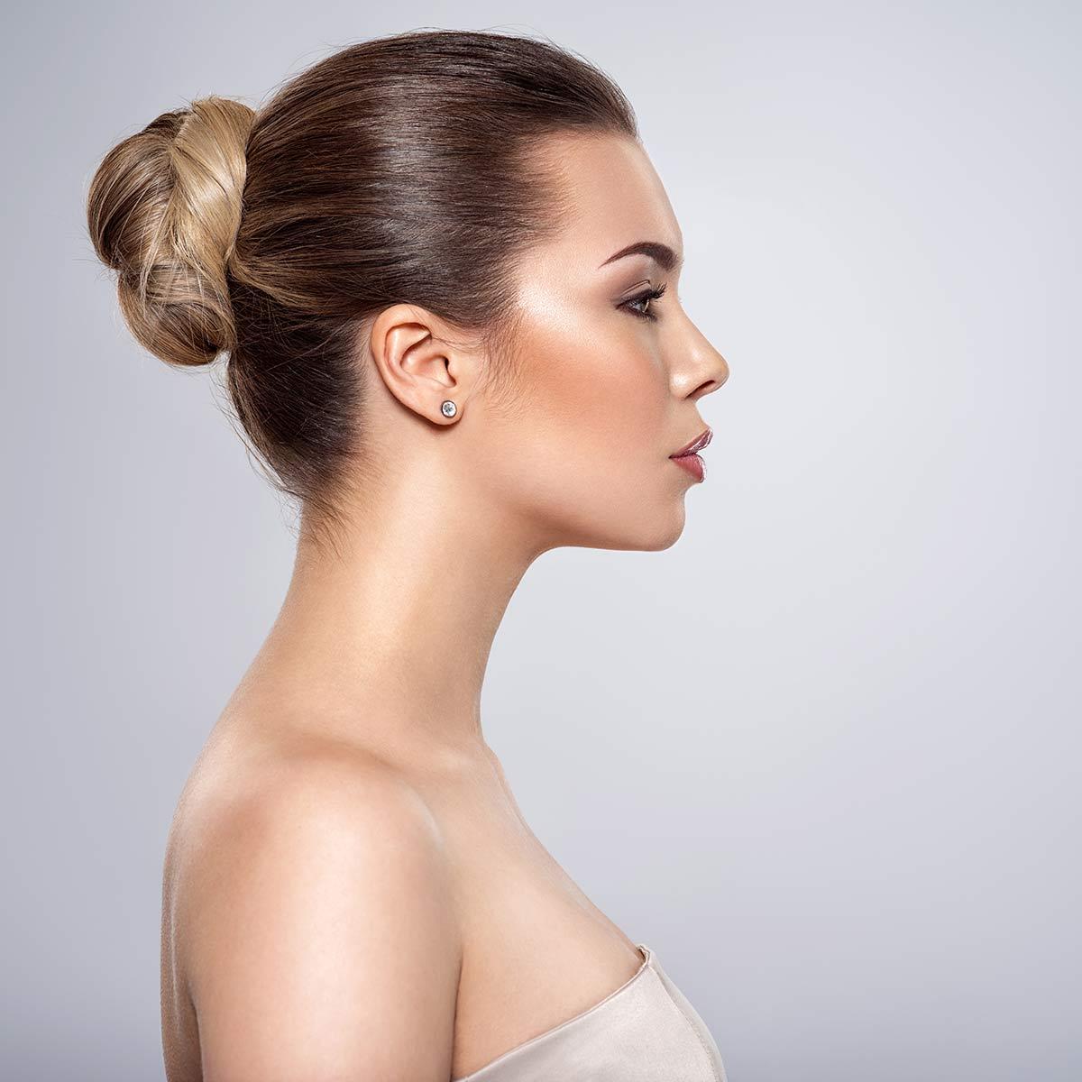 Otoplastie bordeaux chirurgie oreilles thomas sorin